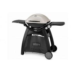 Barbecue à gaz Weber® Q 3000