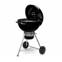 Barbecue à charbon Master-Touch GBS E-5750 57 cm