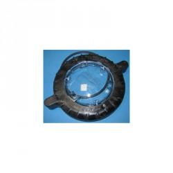 Couvercle, écrou et joint pour pompe 5P6R