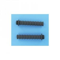 2 Crépines pour filtre à sable Cantabric side D400 à D750