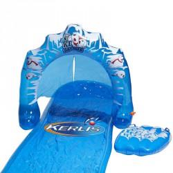 Tapis glissant Ice Breaker