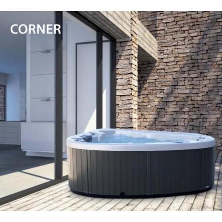 Spa Corner
