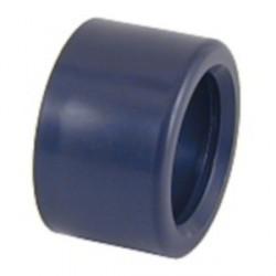 Manchon D63 mm