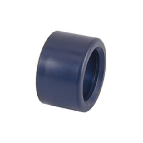 r duction 50 40 mm le petit baigneur blue management sprl. Black Bedroom Furniture Sets. Home Design Ideas