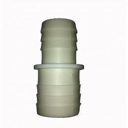 Embout réduit D38 x 32 mm