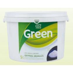 Oxypool granulés CTX
