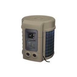 Pompe à chaleur Dura compact 12