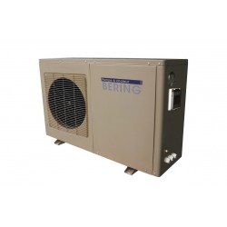 Pompe à chaleur Astral BERING 8.5 kW