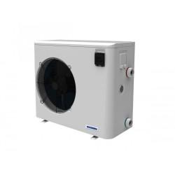 Pompe à chaleur Astral Evo Top13,5 kW