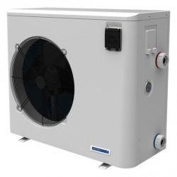 Pompe à chaleur Astral Evo Top 8,5 kW
