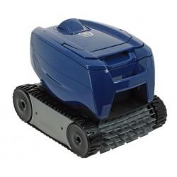 Robot piscine TornaX RT 2100