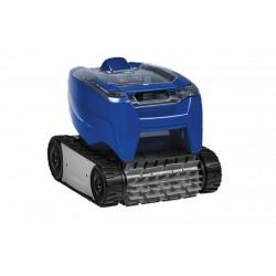 Robot piscine TornaX RT 3200