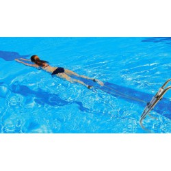 Swimcord
