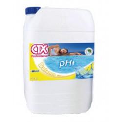 pH plus liquide 20L