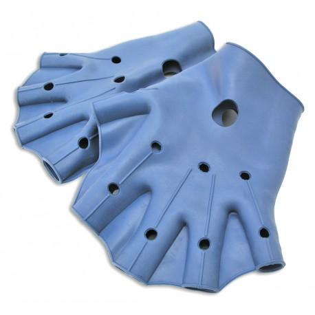 Gants Aqua membrane gloves (taille M)