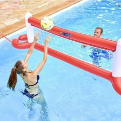 Jeu de volley-ball sport XL