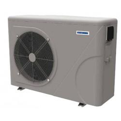 Pompe à chaleur Pro-Elyo 9kw