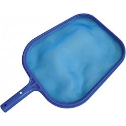 Epuisette de surface plastique standard