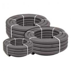 Tuyau PVC souple haute pression