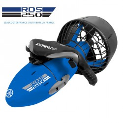 Seascooter RDS250