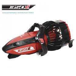 Seasooter 350LI