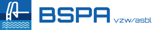 BSPA-logo-2014