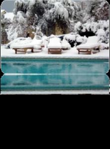 hivernage 2